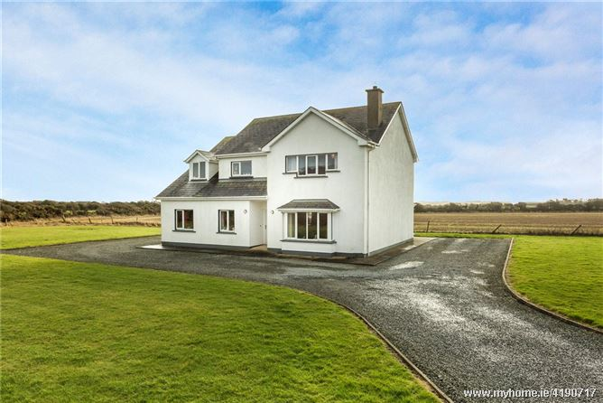 Main image for Rath, Duncormick, Co Wexford, Y35 NF76
