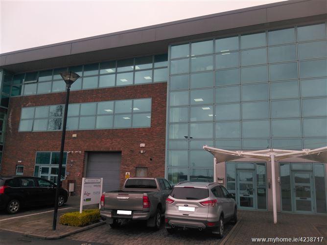 Unit G3 Calmount Park, Ballymount, Dublin 12