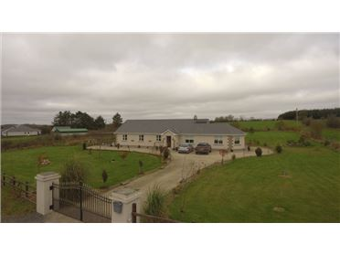 Photo of Scorbeg, Ballinameen, Roscommon