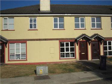 Main image of No.4 Cluain an Oir, Enniscorthy, Wexford