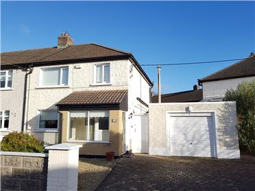 Photo of 22 Percy French Road, Walkinstown, Dublin 12