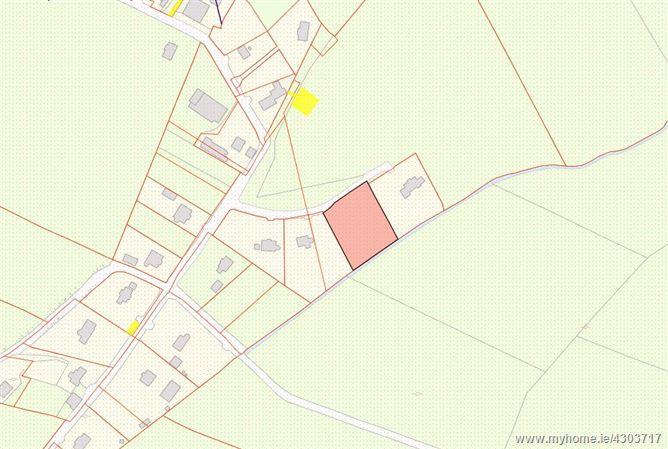 Main image for Trimeragh, Letterkenny, Donegal