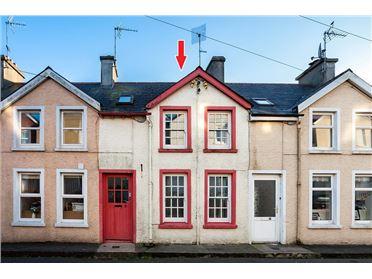 Photo of 8 Home Rule Terrace, Chapel Lane, Skibbereen, Co Cork, P81 XY60