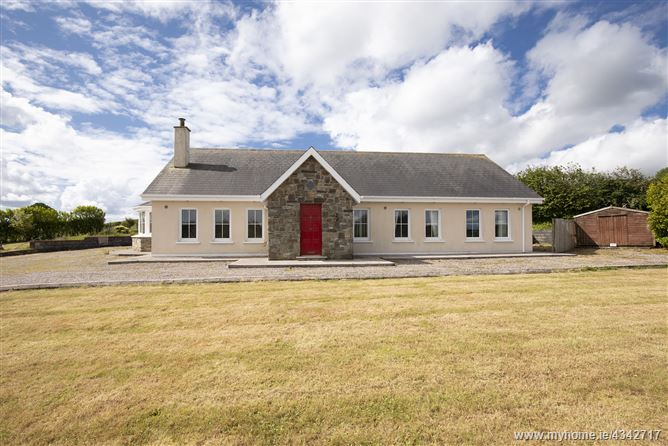 Glenane Beg, Killeagh, Midleton, Cork
