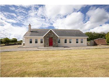 Photo of Glenane Beg, Killeagh, Midleton, Cork