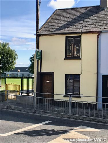 Main image for 1 Maudlintown, Wexford Town, Wexford
