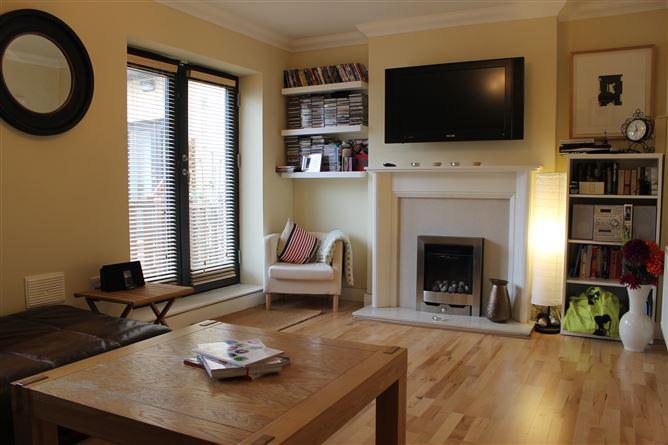 Main image for 49 Morrow House, Myrtle Drive, The Coast, Baldoyle, Baldoyle, Dublin 13