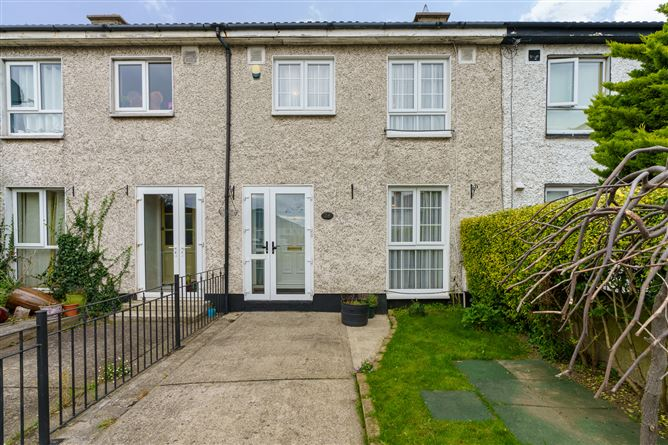 Main image for 28 Old Connaught View, Bray, Wicklow