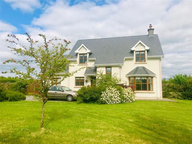Main image for Crossayle, Cappagh White, Tipperary