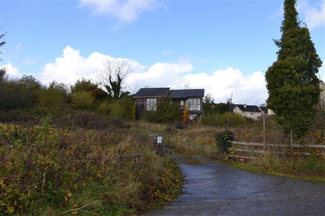 Main image for Exclusive Development, Castlecomer Road, Kilkenny, Kilkenny
