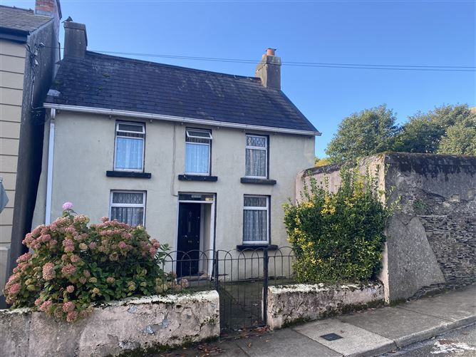 Main image for The Haven, Rosbercon, New Ross, Wexford