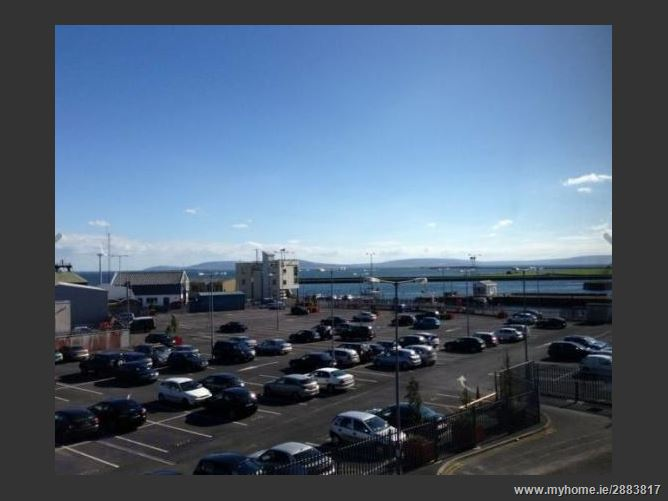 Main image for Ce na Mara,Galway City, Galway