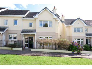 Photo of 56 Ardkeale, Mount Oval Village, Rochestown, Cork, T12 TD2Y