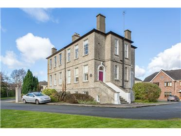 Photo of 1 Synge House, Newtown Villas, Braemor Road, Churchtown, D14