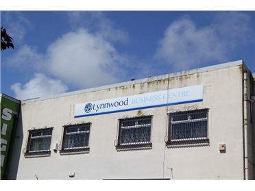 Photo of Lynnwood House, Oldenway Commercial Park, Ballybrit, Galway City