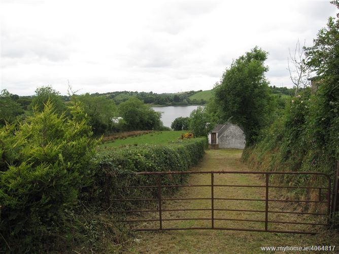 Kilmacaran, Shercock, Cavan