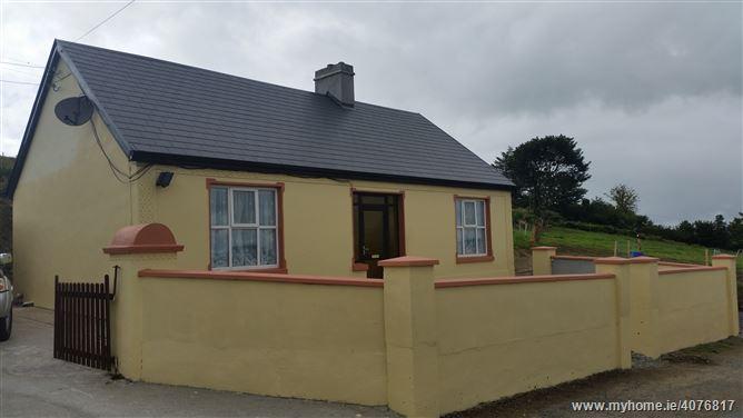 Knocknadiha, Tournafulla, Limerick