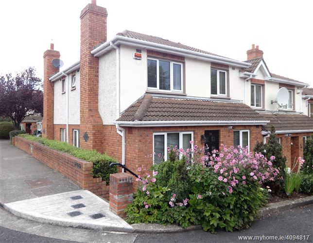 Photo of 35 Glasnevin Woods, Glasnevin,   Dublin 11