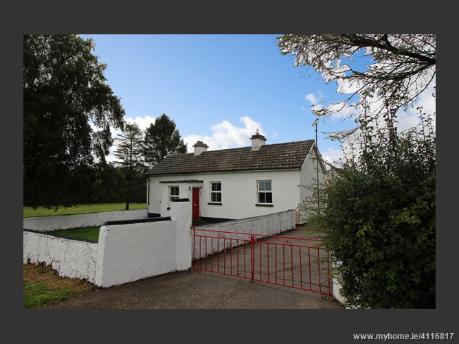 Southhill Cottage, Delvin, Westmeath