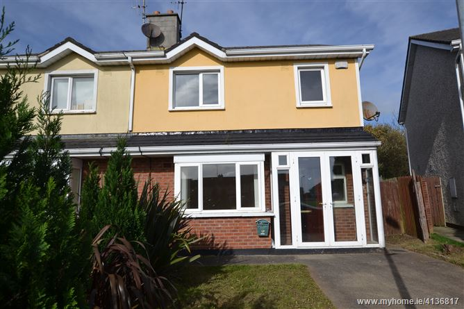 Photo of 16 Riverchapel Court, Riverchapel, Courtown, Wexford