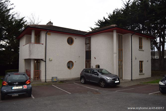 7 The Quarry, Carrickhill Road, Portmarnock, County Dublin