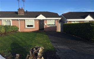 5 Duleek Gate, Priest's Lane, Drogheda, Louth
