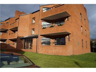 Main image of  Apartment 52 Brooklawn, Strandville Avenue East, Clontarf, Dublin 3
