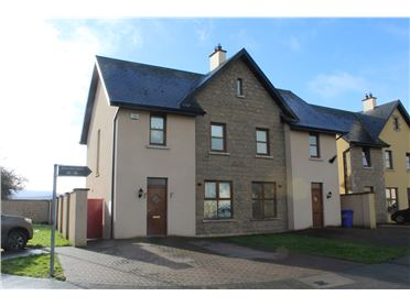 Main image of 26 Springfield Grove, Tipperary Town, Tipperary