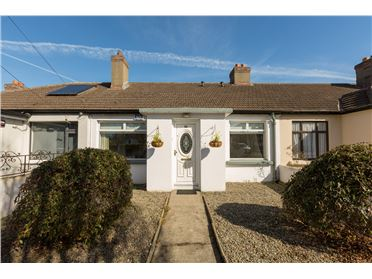 Photo of 16 Aideen Avenue, Terenure, Dublin 6W
