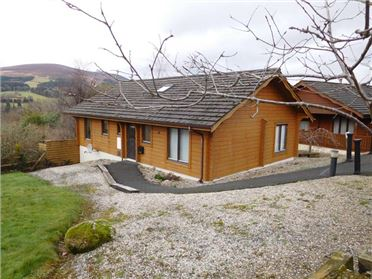 Photo of 17 Glenmalure Pines, Glenmalure, Wicklow