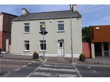 Photo of Main Street, Craughwell Village, Craughwell, Galway