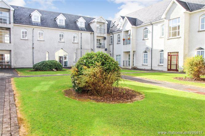 12 Marymount, Summerhill, Carrick-on-Shannon, Leitrim