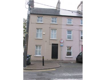 Photo of 8, St. Peters Square, Wexford Town, Wexford