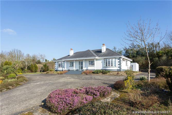 Main image for Pursheen, Kilbride, Duncannon, Co Wexford, Y34 D432
