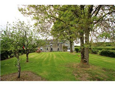Photo of Woodpole, Carnaross, Kells, Meath