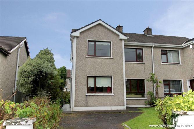 Main image for 62 Greenfort, Sligo City, Sligo