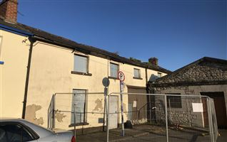 6 Bolton Square East, Drogheda, Louth