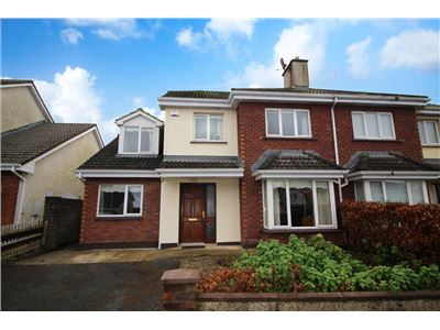 65 Glencree, Newport, Tipperary