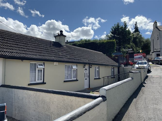 Riverview, Kilmacullagh, Main Street, Newtownmountkennedy, Wicklow