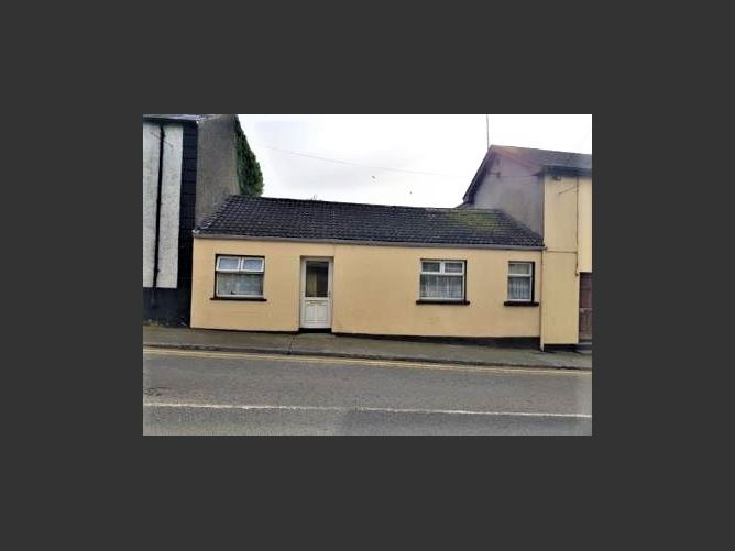 Main image for Cavan Road, Ballinagh, Cavan