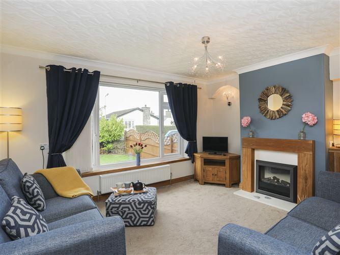 Main image for Bay View - Benllech, BENLLECH, Wales