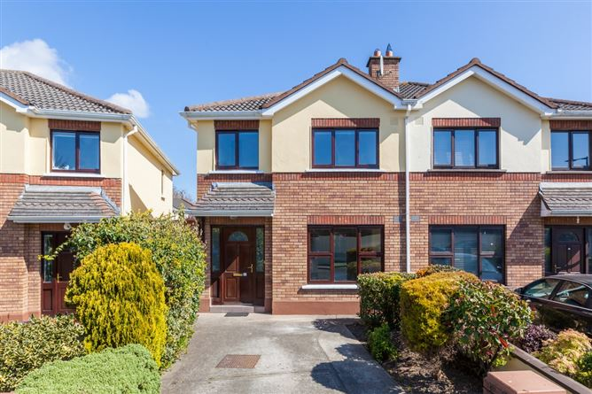 Main image for 342 Collinswood, Beaumont,   Dublin 9
