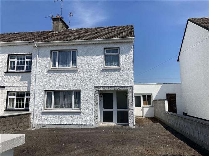 Main image for 9 McDonagh Terrace, Littleton, Thurles, Tipperary, E41 H927
