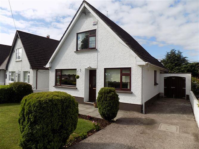 Main image for 4 Ashgrove Villas, Ballyvolane, Cork