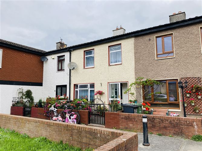 Main image for 18 Sheephill Avenue, Blanchardstown, Dublin 15