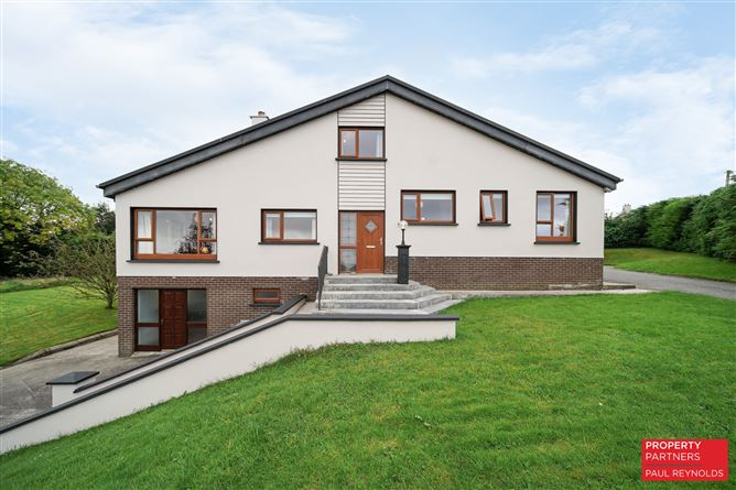 Main image for Drumnahoagh, Letterkenny, Donegal