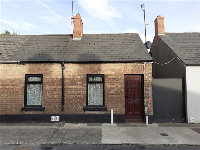 Main image for 56 Windmill Road, Drogheda, Louth
