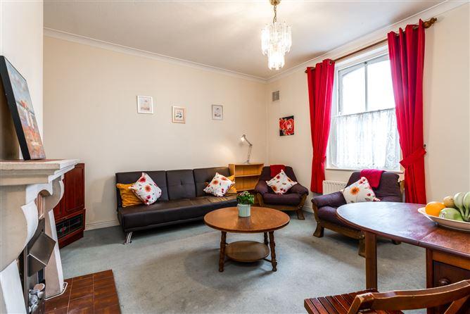 Main image for Apartment 104, Clifden Court, Smithfield, Dublin 7