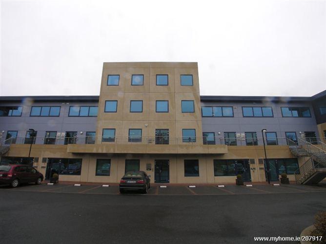 Main image of Unit D20, Nutgrove Office Park, Nutgrove, Churchtown,   Dublin 14