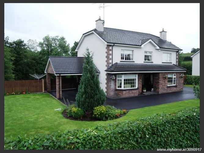 Emyvale Residential Home